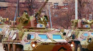 Kijów chce wciągnąć Polskę