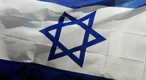 Być ambasadorem Izraela w Polsce
