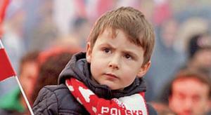Typowy polski klincz