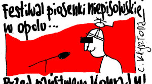 Festiwal Piosenki Niepisowskiej