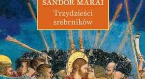 Czytając Maraia