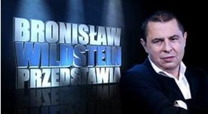 Bronisław Wildstein przedstawia