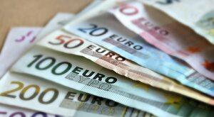 Rozmontować strefę euro