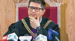 Sąd – trzeci koalicjant