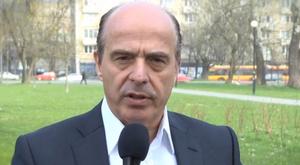 Pospieszalski: Kłamstwa Wyborczej wsprawie ugody zMarcinem Geremkiem