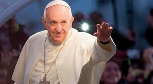 Reforma Franciszka przyspiesza