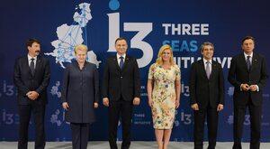 Rosjanie o Międzymorzu: Nierealne marzenie Warszawy