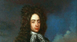 Syn Jana III Sobieskiego zaprzepaścił szansę na przejęcie tronu i...