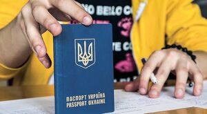 Jak integrować Ukraińców