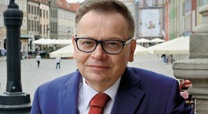 Zysk: Poznań ma dość Jaśkowiaka